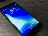 iPhone 8 Plus 64 gb — Телефоны в Екатеринбурге