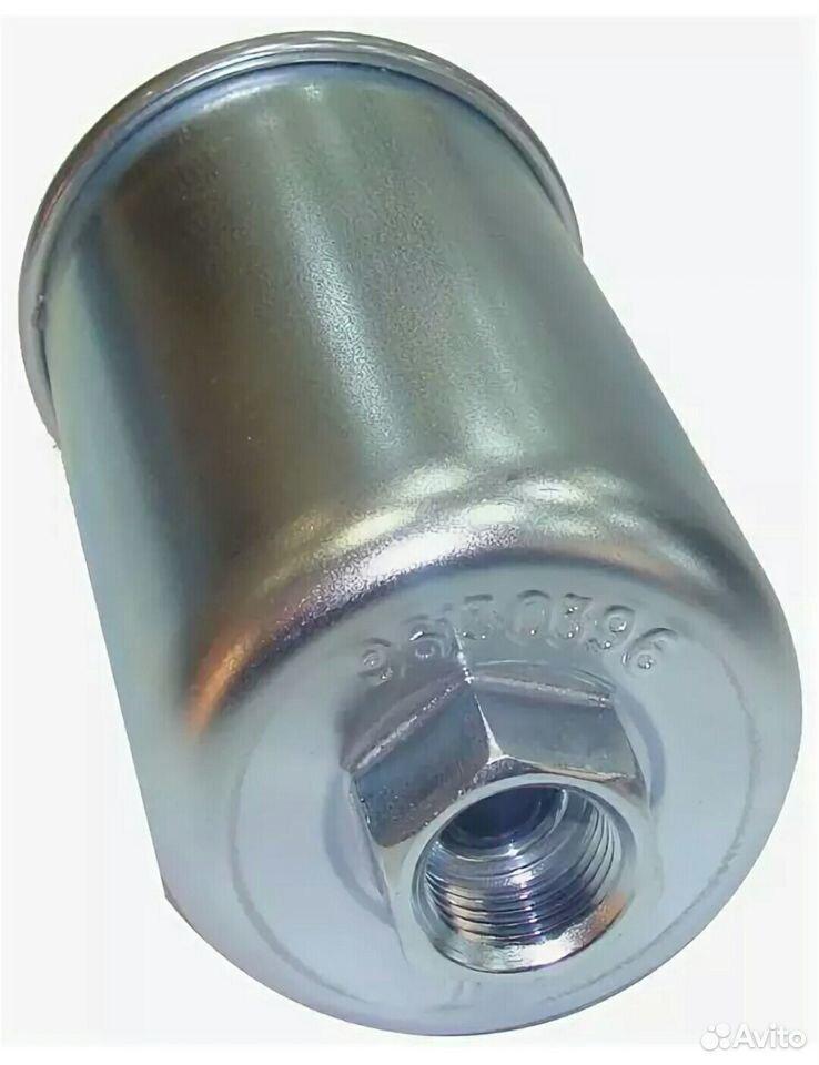 Фильтр топливный  89185022129 купить 2