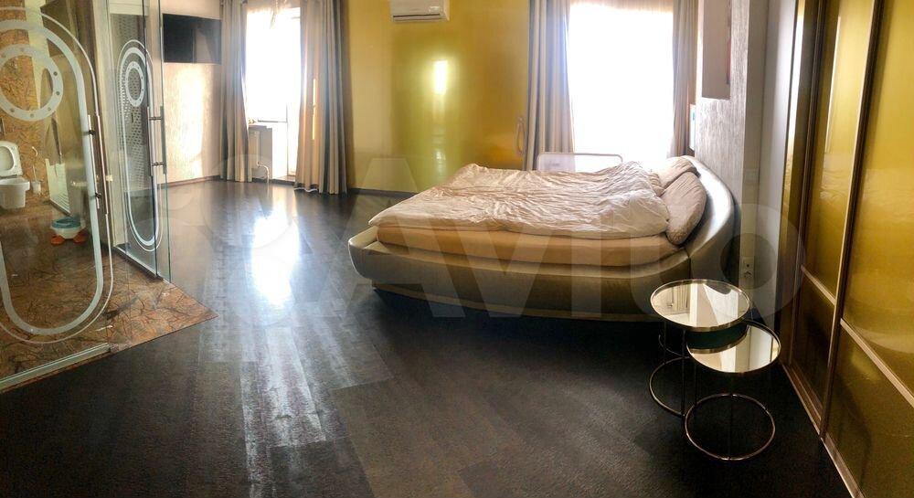 7-к квартира, 333 м², 10/10 эт.