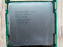 Процессор intel i5 660 3.3 MHz lga 1156