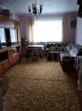 1-к квартира, 50 м², 1/1 эт.