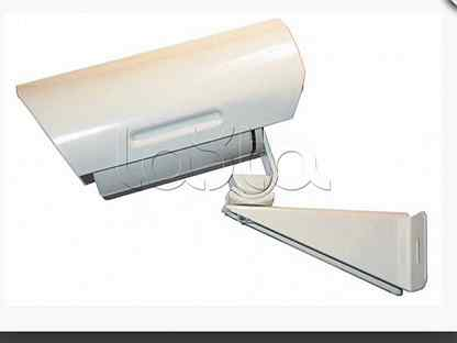Термокожух для модульных тв камер
