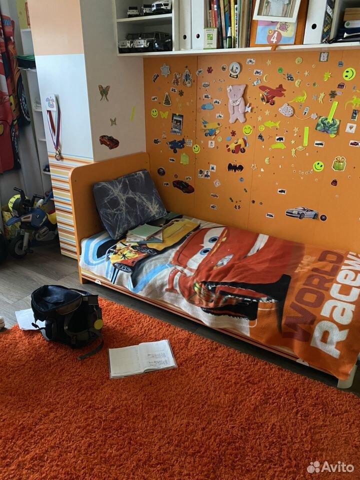 Детская комната  89129388166 купить 1