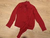 Блузы в хорошем состоянии