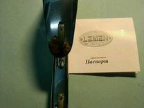 Смеситель Lemen LB6404