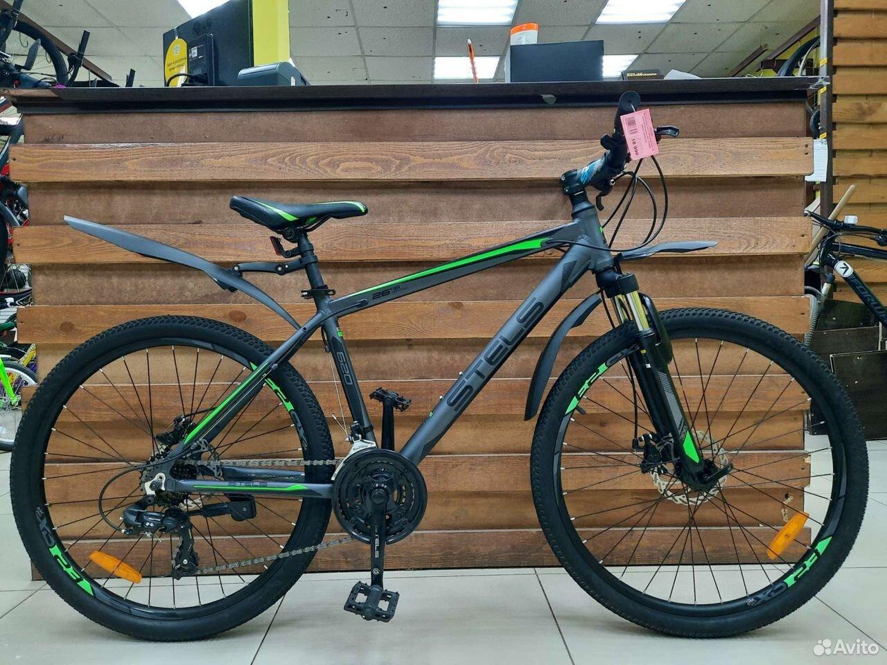 Велосипед  89096163582 купить 1