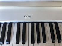 Kawai ES100 электронное пианино