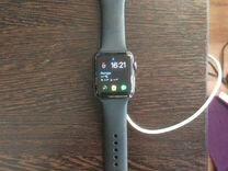 Apple watch 3 42mm под ремонт