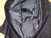 """Рюкзак для ноутбука 15"""" новый"""