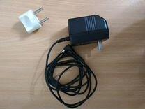 Cd плеер Panasonic sl-mp35 для прослушивания mp3