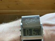 Часы наручные Gibson