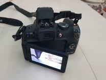 Фотоаппарат Canon PowerShot SX1IS — Фототехника в Москве