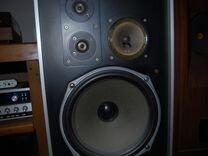 Акуст. система Tandberg TL 5020