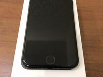 Продам iPhone 7 32 gb — Телефоны в Екатеринбурге