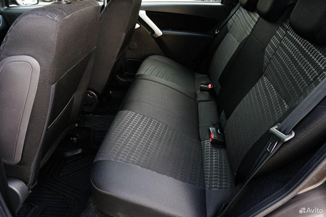 Datsun mi-DO, 2018  88422291372 купить 8