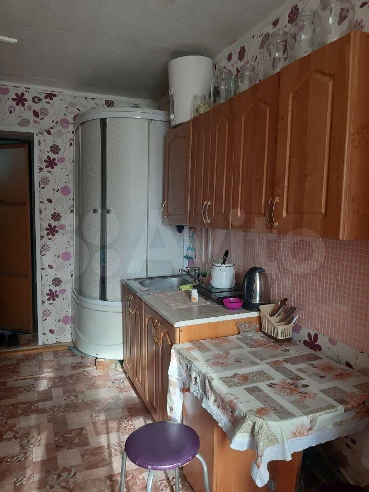 Ett rum på 20 m2 > 9-K 3/5 FL. 89020065086 köp 1