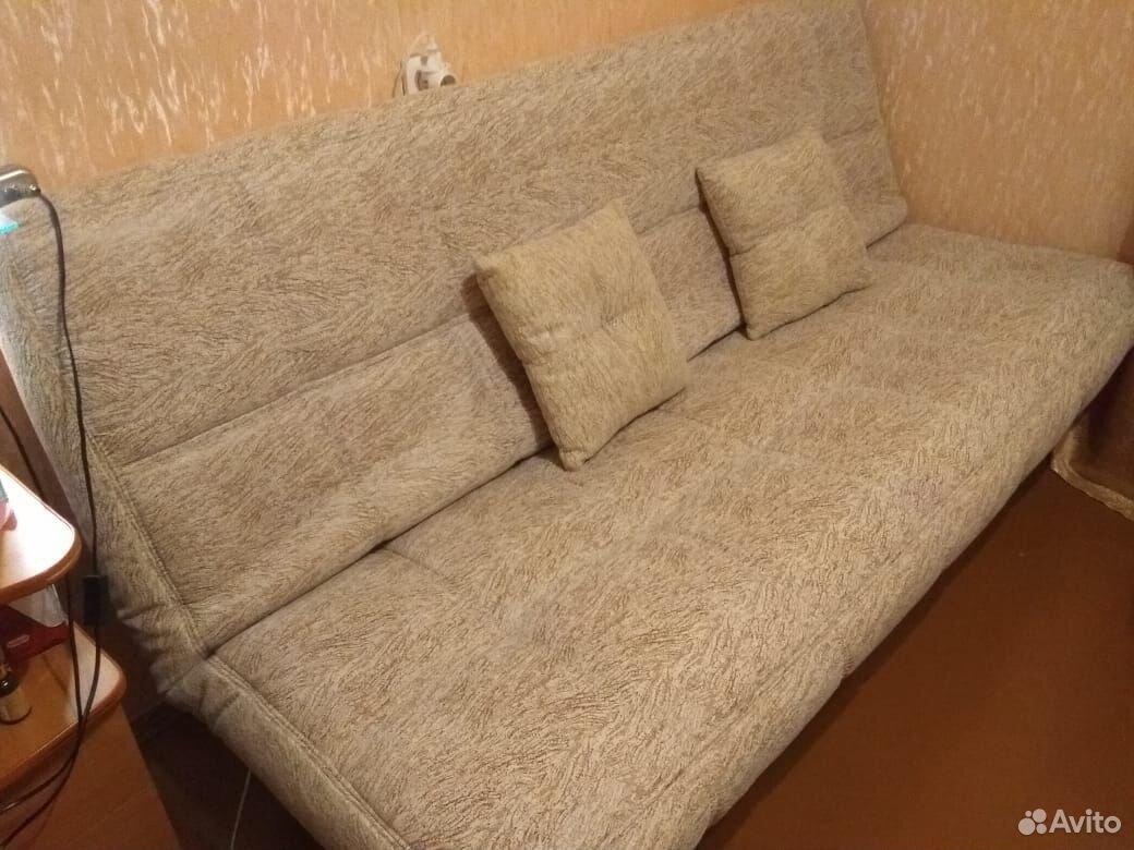Sofa  89042256510 buy 3