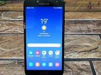 SAMSUNG Galaxy J4 (2018) 32Gb
