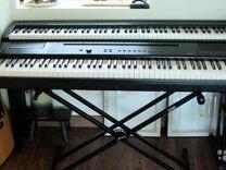 Пианино Artesia PA-88H цифровое + доставка
