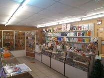 Готовый бизнес- магазин хозтоваров