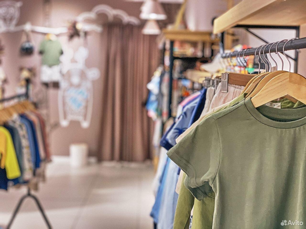 Розничный магазин и интернет-магазин детской одежд  89243104804 купить 3