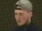 Вратарский тренер по хоккею с шайбой, индивидуальн