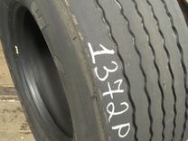 Грузовые шины бу 385 65 R22.5 Matador 1372Р
