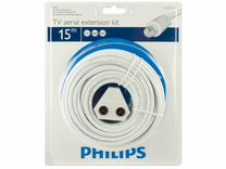 Антенный кабель Philips