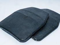 Плита Гранит 6Б43-45(оригенал)