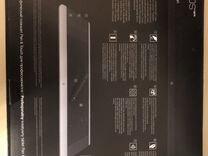 Графический планшет Wacom Intuos Pro Special Editi