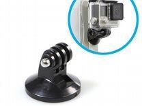 Крепление магнитное для GoPro