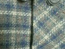 Куртка на мальчика Осень-весна