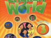 English World 3
