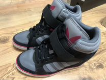 Кроссовки Adidas — Одежда, обувь, аксессуары в Челябинске