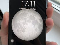 iPhone 8 Plus 64 GB — Телефоны в Самаре