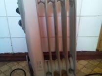 Термо электро радиатор