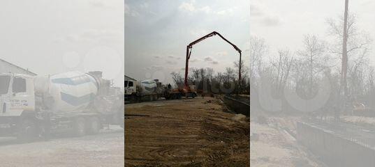 Бетон волгоград красноармейский купить инъекции бетонной смеси