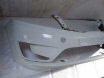 Кузовные детали Kia Rio 3