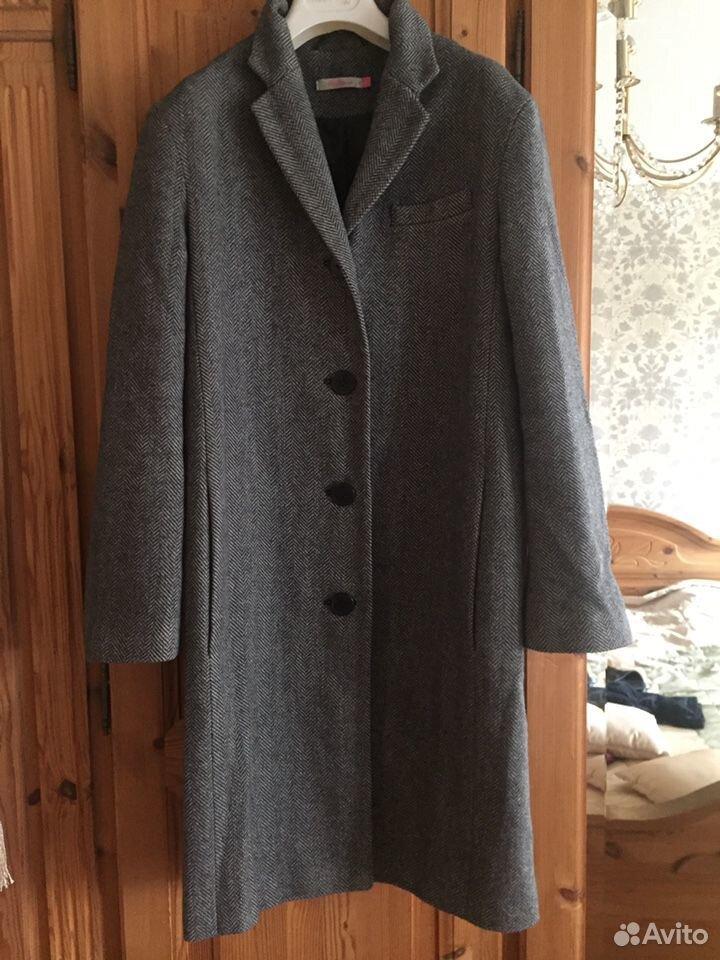 Пальто Kira Plastinina 89062302060 купить 1