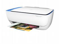 Принтер HP 3635