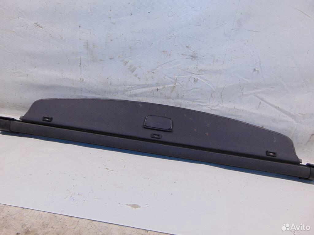 Шторка багажного отделения Фольксваген Bora A4  88124673703 купить 4