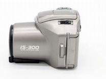 Пленочный фотоаппарат Olympus IS-300