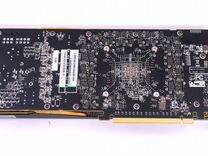 Radeon r9 290 Tri-X-OC