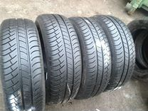 Летние шины R15 185/65 Michelin Energy E3B