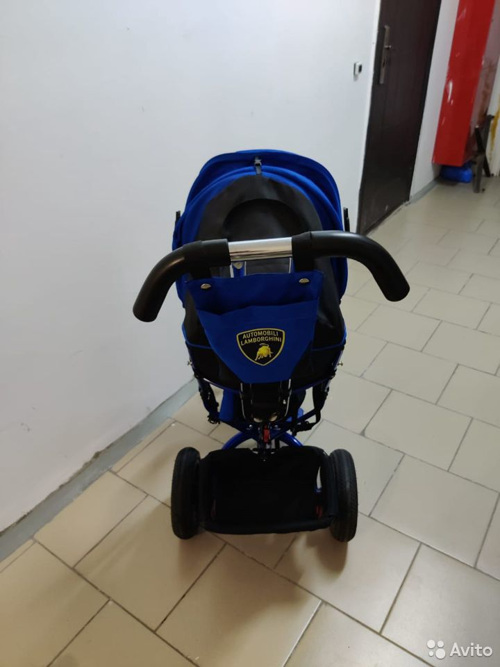 Велосипед  89198993016 купить 3