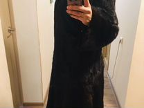 Шуба из сурка — Одежда, обувь, аксессуары в Нижнем Новгороде
