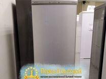 Холодильник SAMSUNG — Бытовая техника в Екатеринбурге