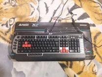 A4tech x7 g800mu