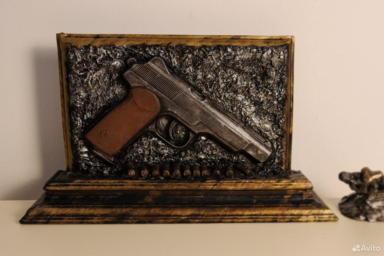 Антиквариат сувениры  89288030040 купить 1