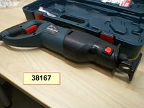 Пила сабельная hammer LZK850B premium